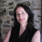 Pamela Paterson Bestselling Writer